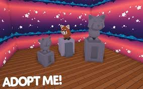 So apparently if you join this game on roblox you can get free neon legendary pets e.g neon unicorns, neon frost dragon, neon giraffe and much more adopt me. Good Pets In Adopt Me Roblox The Y Guide