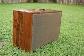 Custom Guitar Speaker Cabinets Jonathan K Dodson Beautiful Speaker Cabs
