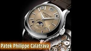 world most famous watches brands best watchess 2017 10 most expensive designer watches for men rolex cartier other