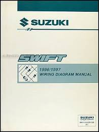 suzuki swift wiring diagram 2010 suzuki image swift wiring diagram wiring diagrams on suzuki swift wiring diagram 2010