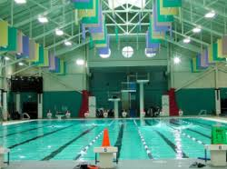 indoor swimming pool lighting. Simple Indoor Indoor Swimming Pool Lighting For