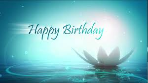 happy birthday images animated happy birthday motion graphics animation youtube