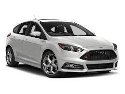2018 ford order bank. simple 2018 new 2018 ford focus st with ford order bank