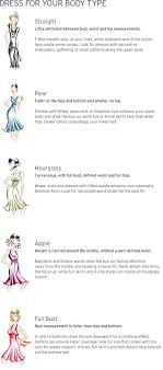 Tadashi Size Chart Best Dresses For Your Body Shape Guide By Nordstrom In