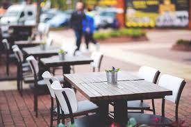 CNA scrive ai parlamentari, è ora di garantire la riapertura dei ristoranti  in sicurezza - CNA Piemonte Nord