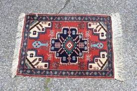 small persian rug small red blue hand woven rug small persian rug ikea
