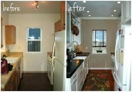 diy small kitchen remodel ideas small kitchen design ideas kitchen design interior ideas about small kitchen