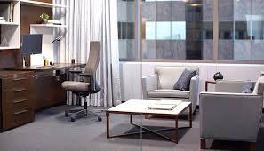 private office design. Reff Profiles™ Private Office Design N
