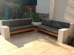 waterproof outdoor pillows outdoor waterproof cushions and waterproof outdoor seat cushions best waterproof outdoor seat cushions
