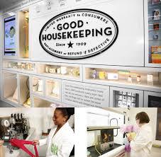 Good Housekeeping Advertising Good Housekeeping