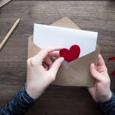 winning love letter to home sellers