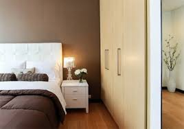 bedroom tip bad feng shui. So There\u0027s No Excuse Not To Try Improve All Elements Of Our Master Bedroom. Here Are Some Tips How Its Bedroom Tip Bad Feng Shui