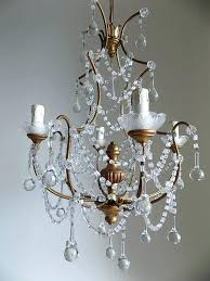 the gallery crystal chandelier um size of crystal chandeliers home design plan gallery great wood and