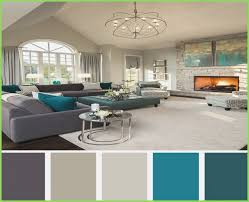 Image Gallery for Colors That Go With Grey Color For Your Interior