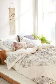 decoration anthropologie crib bedding outfitters cute dorm bed sheets urban baby