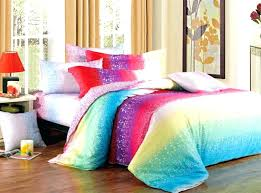 colorful bedding sets colorful comforter sets queen contemporary cream painted bedroom intended for multi color set