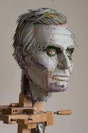 Scott Fife - Today in Art