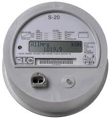 electricity meters qmc qmc quadlogic revenue grade electricity meters s20 advanced digital socket meter