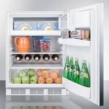 refrigerator 24 wide. 24\ refrigerator 24 wide