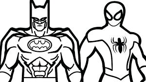 Lego Marvel Superheroes Printable Coloring Pages Lego Dc Super