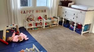 Happy Home Furniture Interesting Happy Home Montessori Child Care Day Care 48 R St Eureka