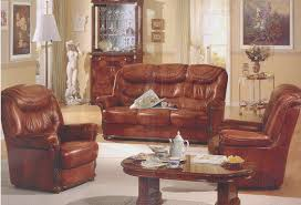 burgundy furniture decorating ideas. fine burgundy living room burgundy and brown room excellent home design top  under furniture simple with decorating ideas