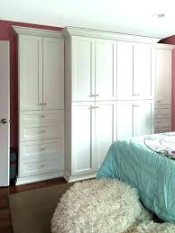 bedroom with no closet no closet in bedroom ideas bedroom without closet design ideas bedroom wardrobe