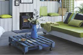 marvellous b&q living room doors at inspiration article