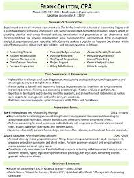 lmsw resume sample tax professional resume sample lcsw resume examples