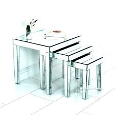 white and glass desk glass top desk with drawers glass desk with drawers white glass desk white glass top desk glass top desk white glass top desk with