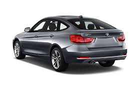BMW Convertible bmw 328i wagon review : 2016 Bmw 328i. 2016 bmw 3 series reviews and rating motor trend ...