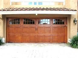 garage door s costco doors image of wood amarr reviews garage door s