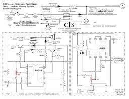 relay wiring diagram 7234 detailed wiring diagram relay wiring diagram 7234 wiring library 12 volt relay wiring diagrams inspirational pioneer deh 3400ub wiring