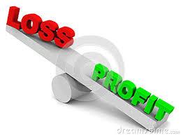 Proffit And Loss Profit And Loss Bankexamsnepal Com