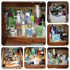 Kitchen And Bathroom Cabinets Operation Organizing The Bathroom Cabinets Bathroom Cabinet