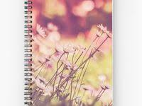 100+ <b>Romantic Daisy</b> Flowers by RainbowCanvas ideas in 2020 ...