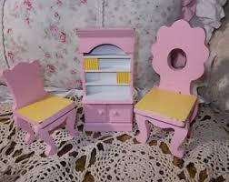 barbie furniture ideas. Marvelous Idea Wooden Barbie Furniture Patterns Sets Kits South Africa Size Uk Ideas