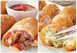 olive garden menu appetizers. Wonderful Appetizers Mmmm Olive Garden Is Always Coming Up With Delicious New Entrees Desserts  And Fun Menu Items Now You Can Score Two Appetizers To Start Your Meal Off  On Menu Appetizers I