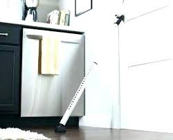 Door stopper security bar Indoor Security Security Door Stops Security Door Stopper Security Door Stopper Door Stopper Security Bar Security Door Stop Alarm Security Plus Door Stop Alarm Portable Mydoskainfo Security Door Stops Security Door Stopper Security Door Stopper Door