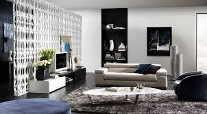Modern and Contemporary Miami Furniture