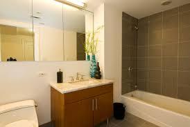 cheapest bathroom remodel. Budget Bathroom Remodel White Toilet On The Black Ceramic Tle Floor Brown Tile Wall Blue Mosaic Tiles Backsplash Granite Cheapest