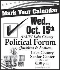 flyers forum flyerviewer political forum