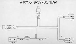 toronto civic club tcc Fog Light Wiring Diagram No Relay usually the aftermarket foglight kits come with wireharness and relay basically following the wiring diagram will get your job done fog light wiring diagram without relay
