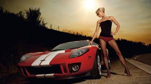 super cool cars with girls. Fine Super Sexy Cars And Girls Wallpaper Pictures 44 Throughout Super Cool With