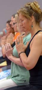 restorative tation yoga cl the yoga shed richmond new south wales