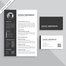 Resume Business Cards Delectable Resume Business Cards Swarnimabharathorg