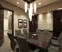 office arrangement layout. Large-size Of Splendid For Office Decor Arrangement Layout Officespace Ideas Home