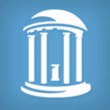 unc at chapel hill search our experts expertfile