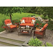 Furniture Sams Patio Furniture To Make Your Outdoor Living More