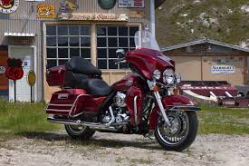 2012 harley davidson flhtcu ultra classic electra glide review 2012 harley davidson flhtcu ultra classic electra glide back to 2012 harley davidson motorcycle model review page